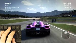 koenigsegg key diamond grid 2 pc multiplayer how i play with my keyboard koenigsegg