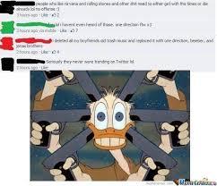 Shoot Myself Meme - i feel like killing myself by commandershepardftw meme center