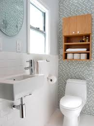 gray bathroom wall tile glass shower cabin partition walls shower
