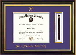 a m diploma frame pin by ward on one day i am going to graduate whoa