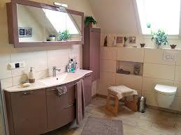 radio im badezimmer badezimmer radio mit bewegungsmelder elvenbride