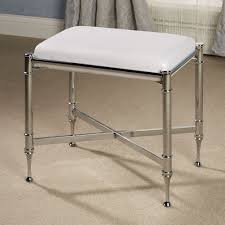 modern vanity chairs modern vanity chairs cheap vanity stool