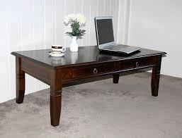 Wohnzimmertisch Holz Quadratisch Wohnzimmertisch Quadratisch Nussbaum Möbel Ideen Und Home Design