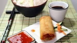 astuce de cuisine m6 vous castings astuces cuisine chinoise