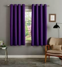 rideaux pour fenetre chambre rideaux fenetre chambre 100 images la chambre du chaton les
