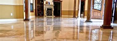 Installing Travertine Tile Travertine Flooring Cost Design Ideas Pictures Tips And