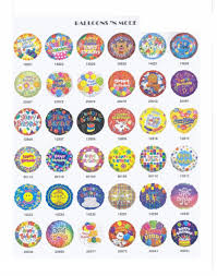 balloons wholesale happy birthday balloons md balloons foil balloons wholesale