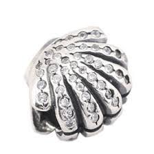 pandora shell charms pandora shell charms for sale