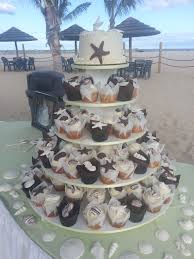 wedding cake cupcakes jarets stuffed cupcakes for all special occasions from birthdays
