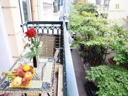 Flower Garden Hanoi by Best Price On Hanoi Gortage Hotel U0026 Travel In Hanoi Reviews