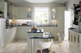 solent colonial introducing island kitchens colonial