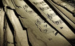 classical music hd wallpaper hd 6 hour best of classical music mix great for studying youtube