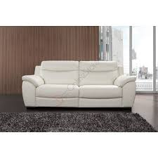 Home Design Denver by Sofa Denver Sofa Cool Home Design Contemporary On Denver Sofa