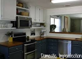 two color kitchen cabinets kitchen makeovers 10 you can