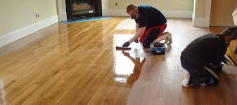 Laminate Flooring On Concrete Bamboo Flooring Facts U0026 Top 10 Bamboo Flooring Myths