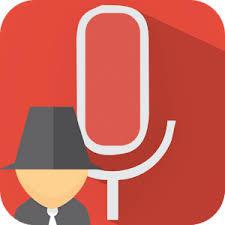 secret recorder pro apk secret voice recorder pro 2 7 1 apk apk