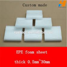 Upholstery Foam Sheet China High Density Upholstery Foam China High Density Upholstery