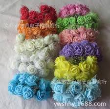 Artificial Flowers Cheap Wedding Decoration Mariage Fake Artificial Flowers Cheap Plants