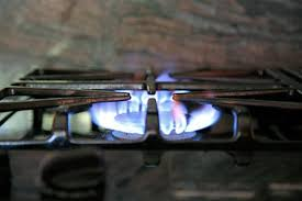 Gas Cooktop Btu Ratings What U0027s A Btu And How Many Should Your Stove Have Kitchn