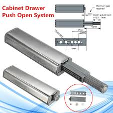 Magnetic Catches For Kitchen Cabinets Kitchen Cabinet Soft Door Closers Gallery Glass Door Interior