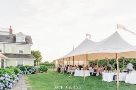 nantucket westmoor club wedding katie u0026 cody u2013 zofia u0026 co
