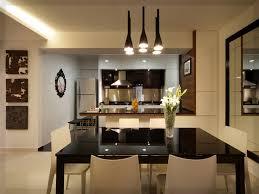 esszimmerlen design moderne küche mit esszimmer design 04 wohnung ideen