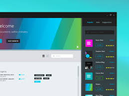 application ui design application ui user interface design user interface and web ui