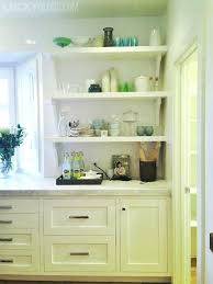 open kitchen shelves decorating ideas kitchen design ideas open shelving large size of shelves kitchen