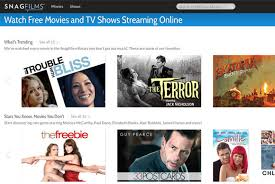 the 13 movie streaming sites you probably don u0027t know about