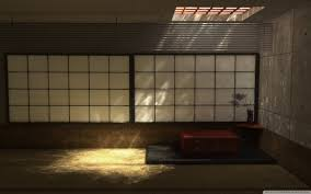 japanese home decor pictures traditional japanese home decor the latest