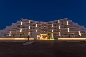 appartement a vendre turquie q spa resort project à vendre in evrenseki antalya turquie