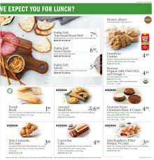 publix weekly ad 8 9 17 8 15 17 8 10 17 8 16 17