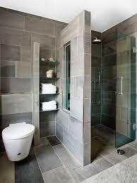 bathrooms design ideas design ideas for bathrooms inspiring well bathroom designs and