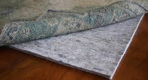 100 jute carpet backing material jute goingrugs outdoor rug