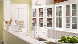 what of paint to use on kitchen cabinet doors what is the best paint to use for kitchen cabinets