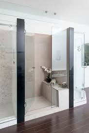Non Glass Shower Doors Pin By Valerie Zuver On House Bath Non Accessibility