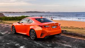 lexus vehicle payoff 2015 lexus rc350 f sport review caradvice