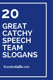 14 best taglines images on pinterest catchy slogans business