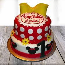 birthday delivery how to buy best flowers and cakes for birthday delivery in