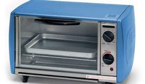 Microwave And Toaster Oven Toaster Oven Vs Microwave Pros Cons Comparisons And Costs