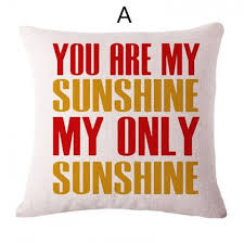 24 best throw pillows with sayings images on throw