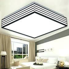 led ceiling light fixtures residential ceiling lights fixtures home and lighting