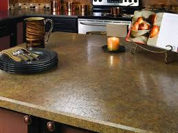 kitchen resurface laminate countertop easy yet effective
