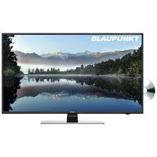best black friday deals 32 inch tv die besten 25 32 inch tv ideen auf pinterest eklektisches