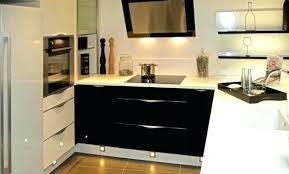 table de cuisine avec rangement table cuisine rangement meubles table de cuisine pliante avec