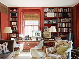 home decor style trends 2014 how to follow design trends while keeping your home decor timeless