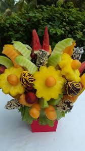 40 best kavelle u0027s edible kreations images on pinterest bouquet