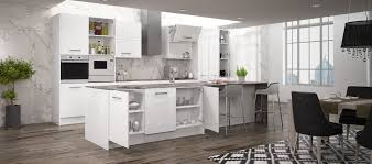 how to clean high gloss kitchen doors products lioher