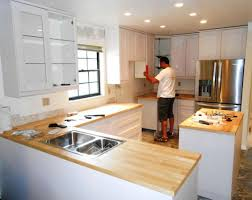 kitchen remodeling long island beyondfabulous kitchen cupboard doors and drawer fronts tags