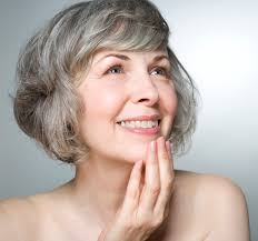 20 skincare tips every woman over 50 should know beauty ideas